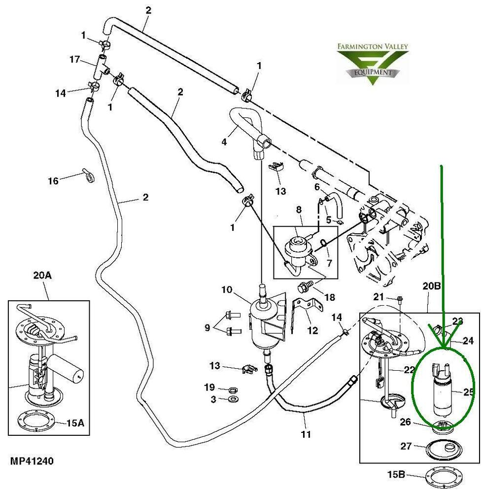 John Deere X485 Wiring Diagram Wiring Diagrams furthermore 391591660373 as well 88rfq Change Front 4x4 Axle Seal John Deere 790 besides John Deere 54 Inch Snow Blade Manual also 2003 Sorento Engine Diagram. on john deere x475