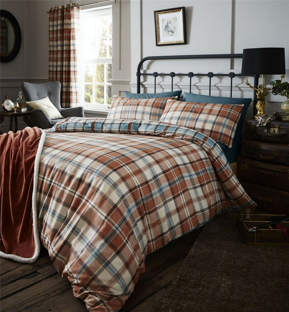 Scottish Linen Shop - Woven in Scotland. This site and all contents are © Scottish Linen. Terms and Conditions|.