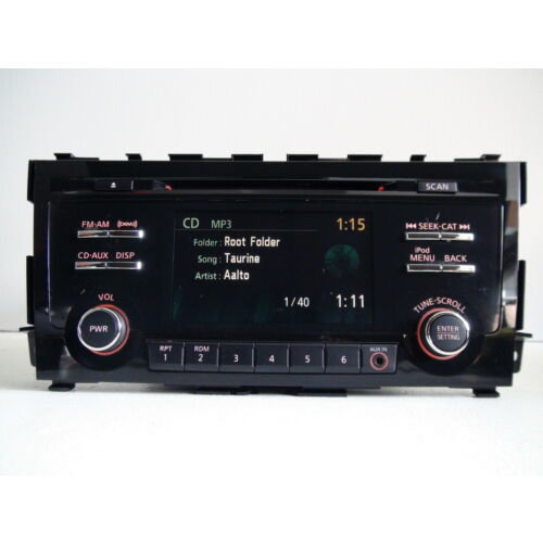 nissan-altima-2013-player-cd-mp3-xm-bluetooth-aux-usb-ipod-tested-see-descript