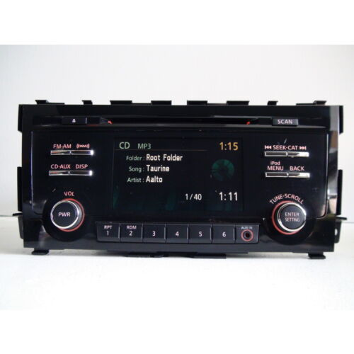 nissan-altima-2013-player-cd-mp3-xm-aux-usb-ipod-reg-nonebose-sound-tested