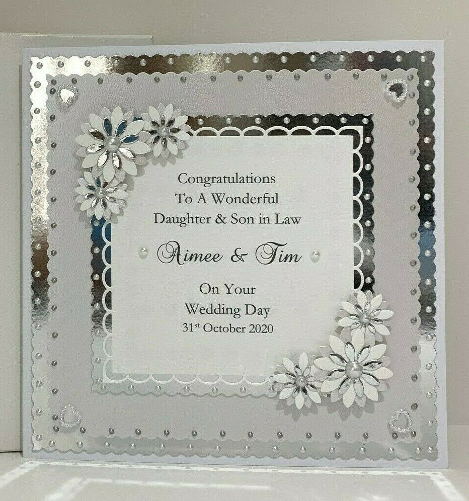 Image Result For Wedding Anniversary Messages For Parents