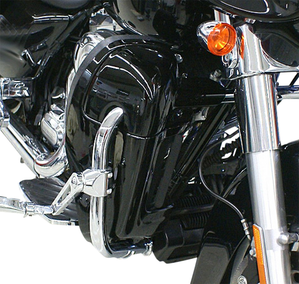 Ebay Harley Davidson Parts And Accessories