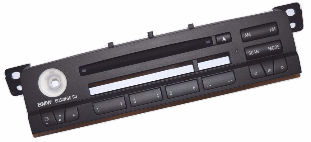 new faceplate for bmw e46 business cd player radio alpine. Black Bedroom Furniture Sets. Home Design Ideas