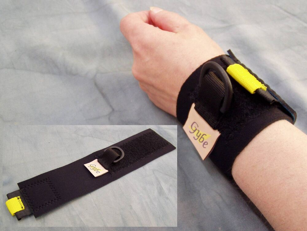 kill cord immobiliser security lanyard safety wrist strap