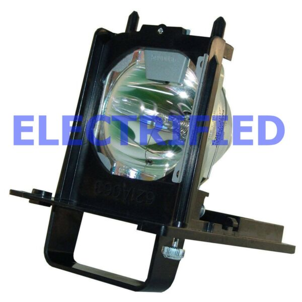 MITSUBISHI 915B455012 LAMP IN HOUSING FOR MODELS WD82742 & WD73C12