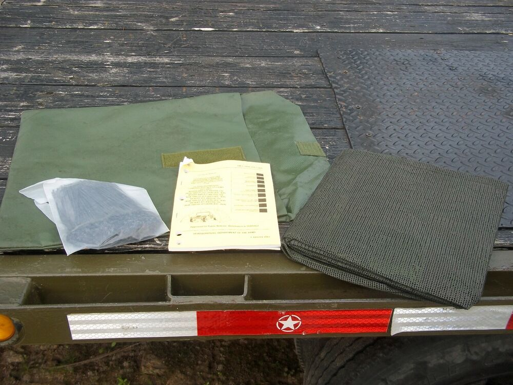 MILITARY 16x16 FRAME TENT CAMPING HUNTING ARMY VINYL CANVAS STOVE JACK SURPLUS  sc 1 st  eBay & Military Surplus Tent | eBay
