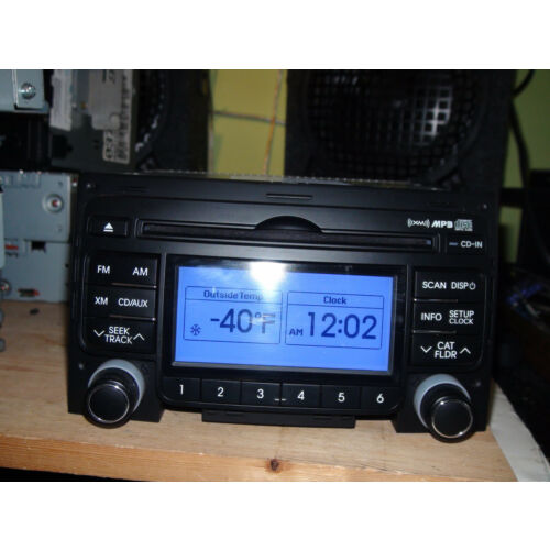 hyundai-elantra-20092012-cd-mp3-player-xm-radio-blue-screen-tested