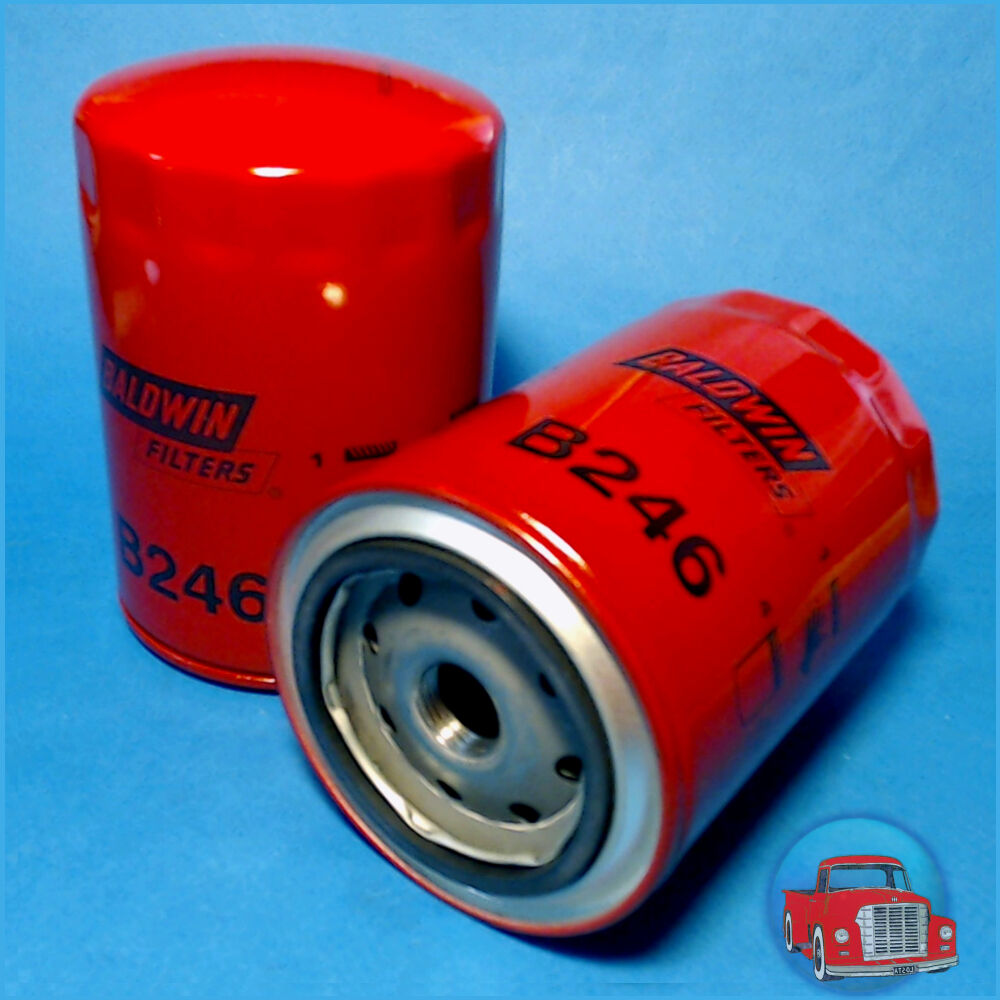 Bmwpact: Nissan Patrol Engine Oil.OEM Genuine Oil Filter HOUSING To