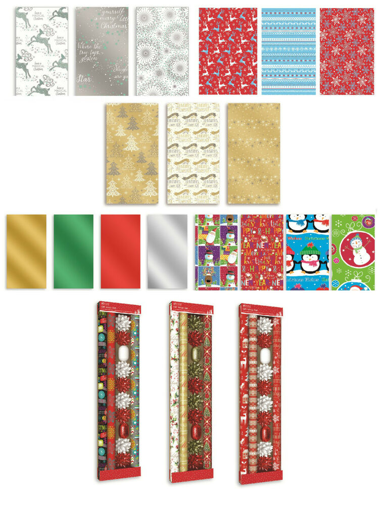 luxury wrapping paper Latest flat bottom fancy christmas wrapping paper bag grossgrain ribbon handle from quality luxury christmas packaging, shenzhen colourstar printing & packaging - a wholesale supplier from china.