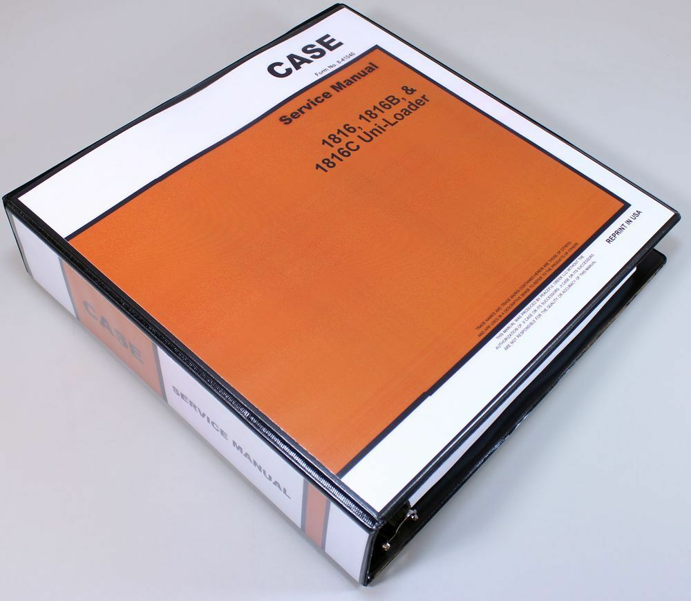 df20a owner manual
