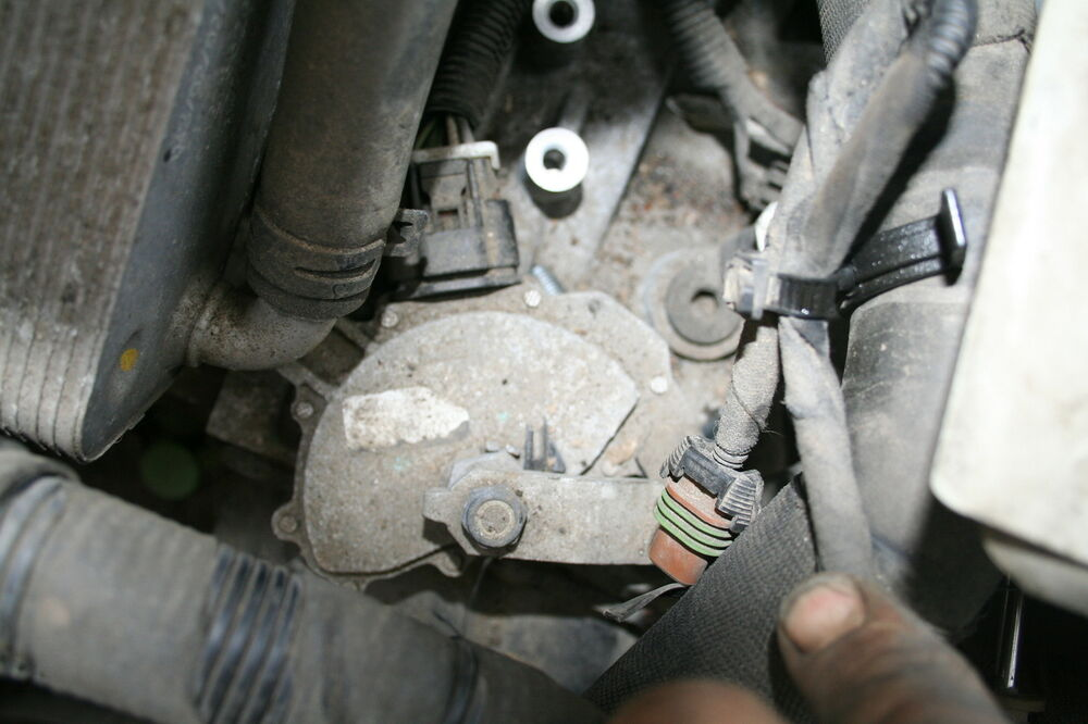 391653625472 on turbo 350 neutral safety switch