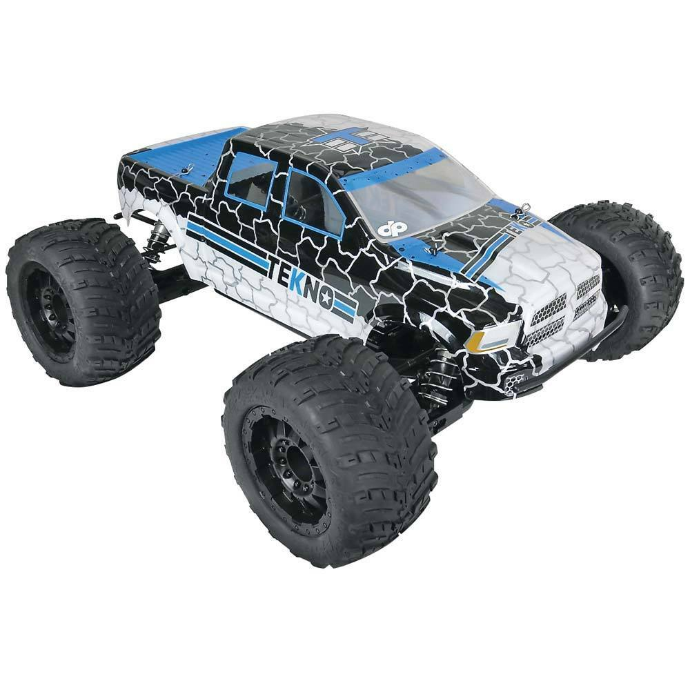 4x4 brushless rc trucks with 391657387037 on 272437438925 also 351821357432 as well Quarter Scale Grave Digger Powered Tiny Supercharged Conley Stinger V8 Engine Sweet in addition Tra3607 furthermore 287443 Savage Flux Hp Thread 226.