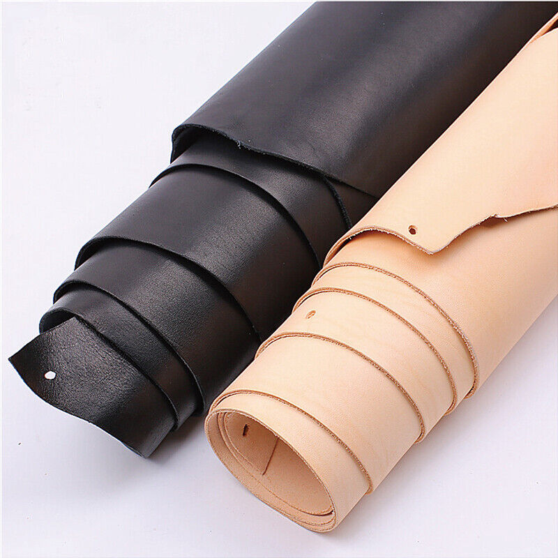 leather sheets for crafts leather sheet genuine cow leather craft 4857
