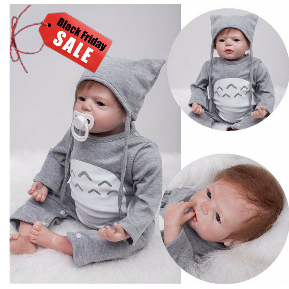 Shop for baby boys' clothing at tanahlot.tk Shop dresswear, outfits, bodysuits, onesies and more.