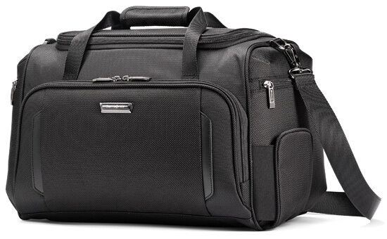 Samsonite Luggage Silhouette Xv Boarding Bag Carry On