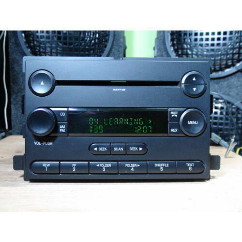 ford-focus-20022005-cd-mp3-playet-2plugs-base-sound-sys-tested