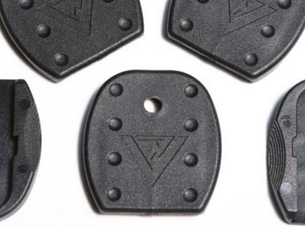 Tango Down Vickers Tactical Magazine Floor Plate 5 For