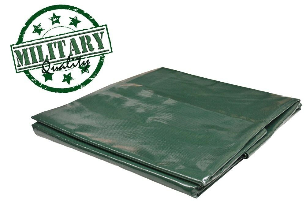 Pvc Vinyl Cover Waterproof Uv Resistant Heavy Duty Vinyl