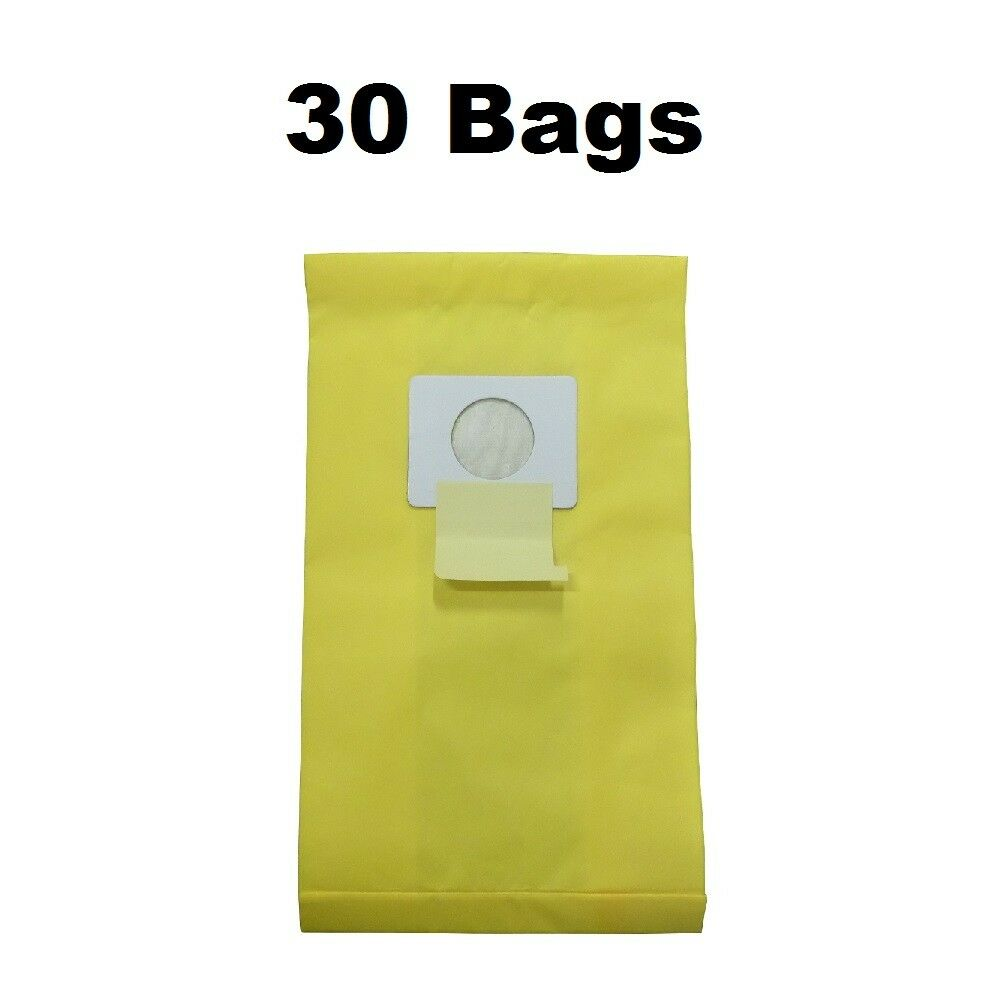 Sears Kenmore Canister Vacuum Cleaner Bag 5055 50557 50558