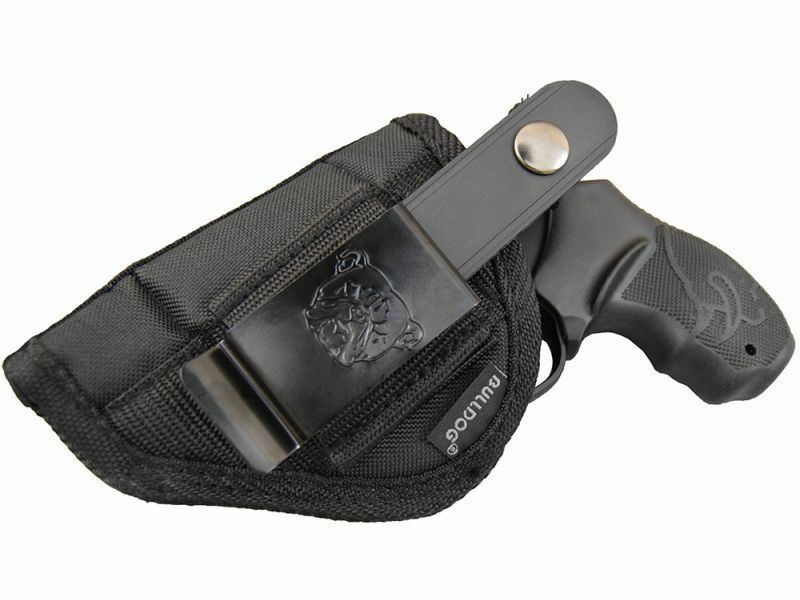 bulldog gun holsters bulldog gun holster for taurus 85 405 415 450 455 605 651 979