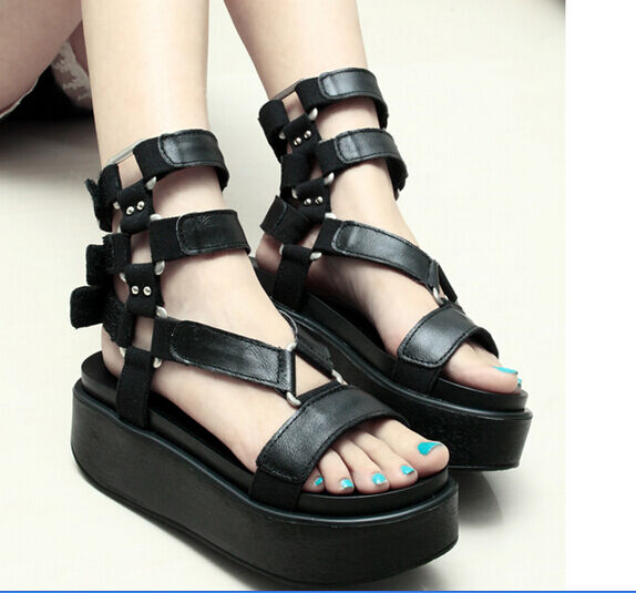 Hot New Womens Shoes