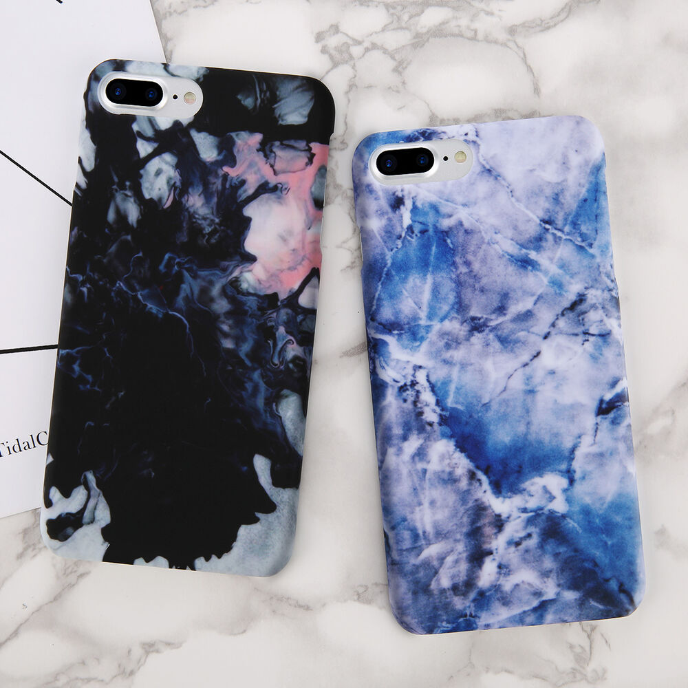 Ebay coupons for phone cases