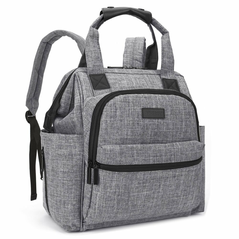 Which Diaper Bag to Buy