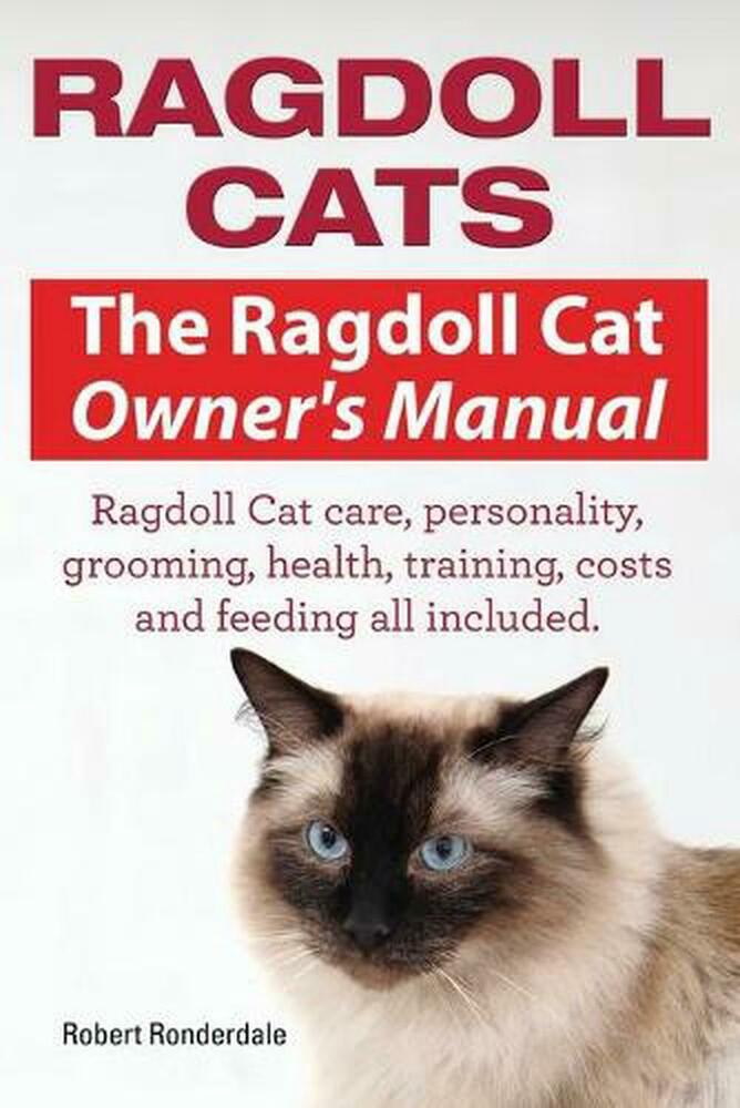 Cat et User Manual