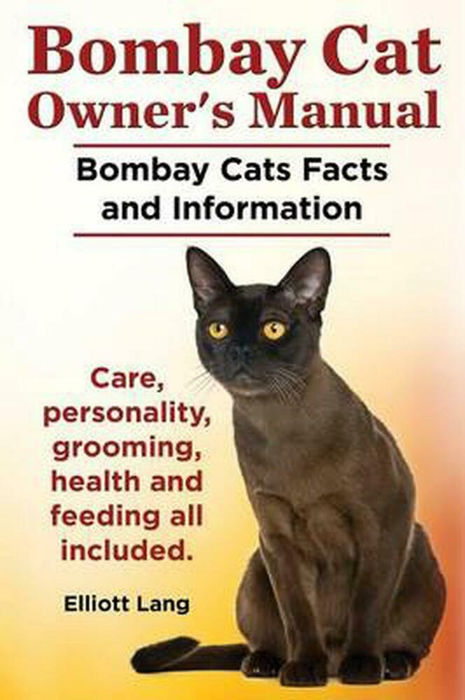 Tonkinese Cats. Tonkinese Cat Owner's Manual. Tonkinese Cat Care, Personality, Grooming, Health, Tra