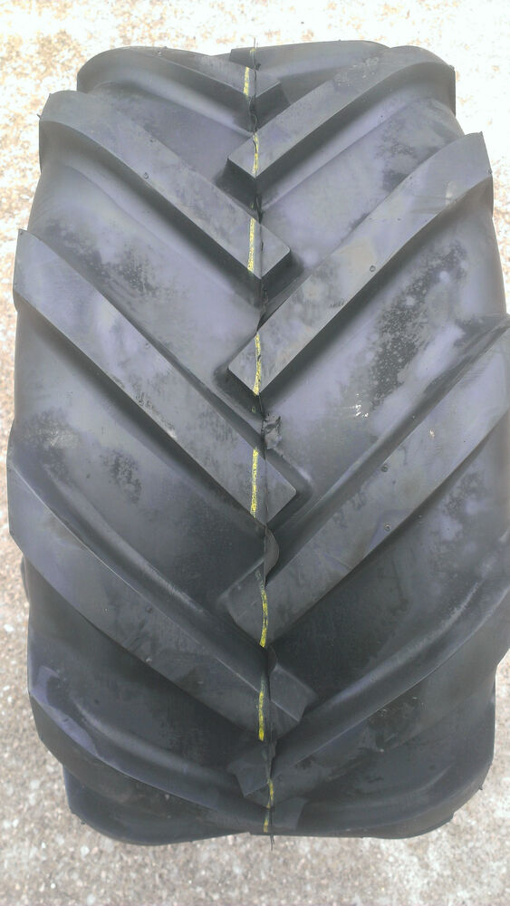 2 Deestone 6p Super Lug Tires Ag Ds5246 Ebay