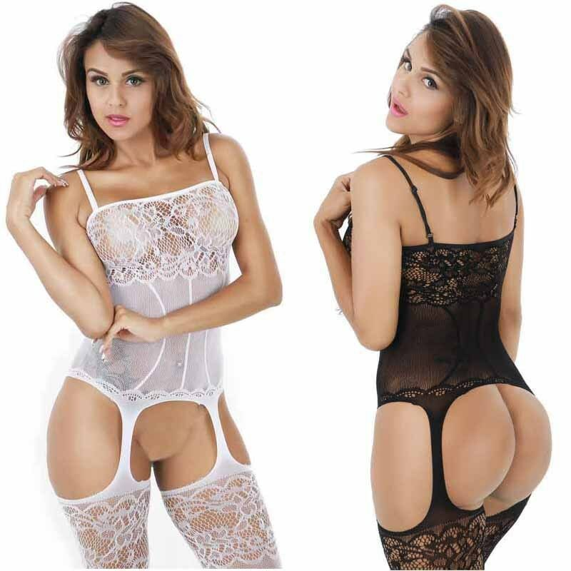 ladies nightwear and lingerie