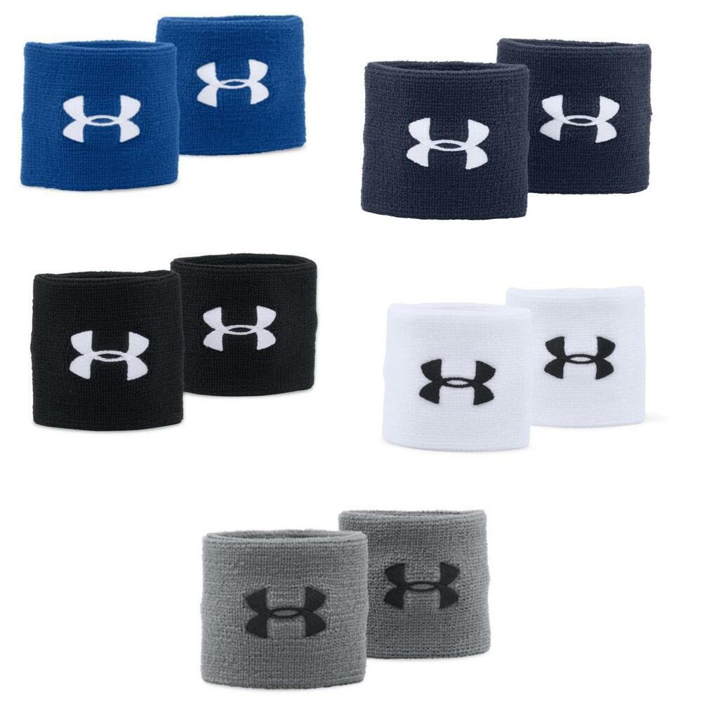 check out 0f142 f791e Under Armour 3