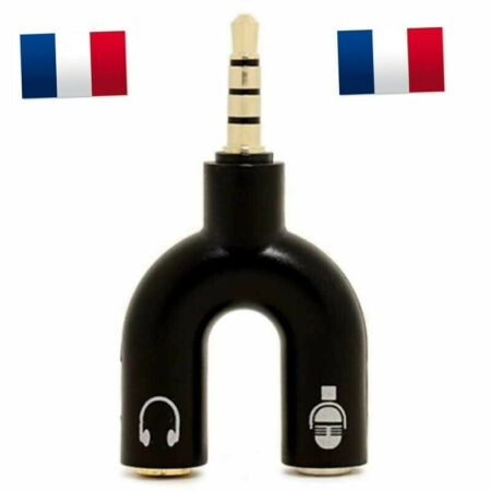 img-écusson ECUSSON PATCH THERMOCOLLANT GALLON ANCRE MARINE BLEU ET BLANC