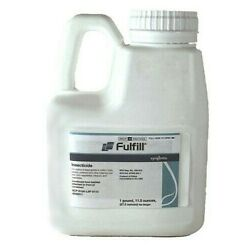 Fulfill Insecticide - 27.5 Ounces, Pymetrozine 50% by Syngenta