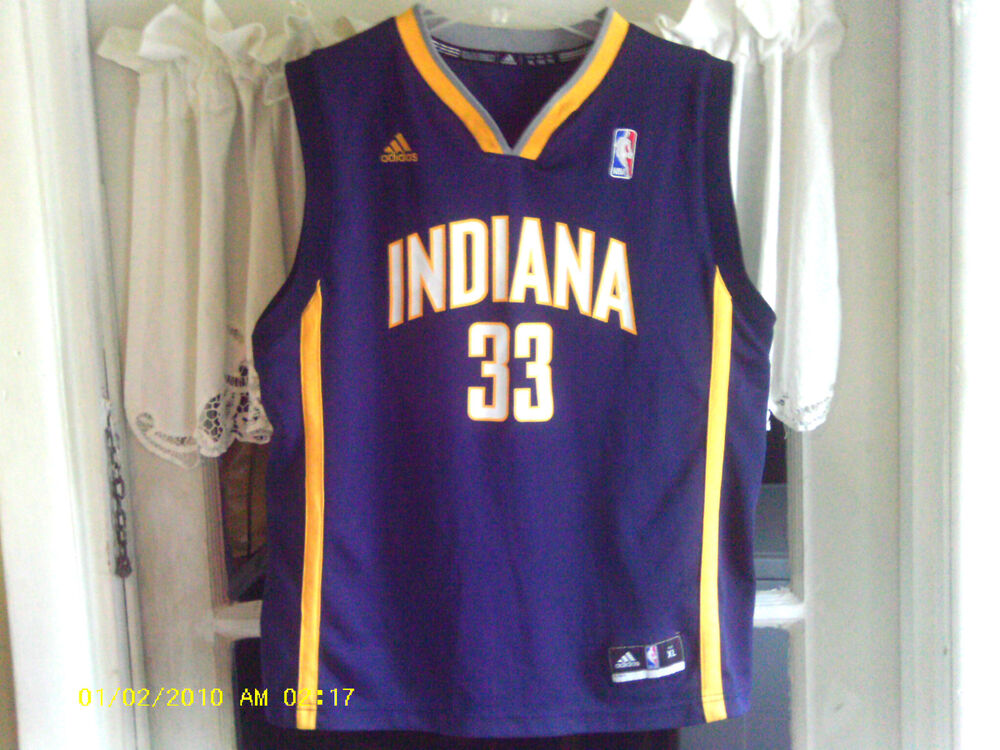 330d2c937bb Indiana Pacers