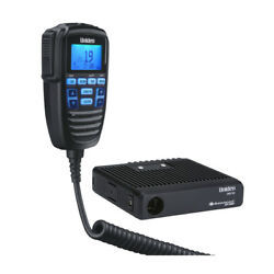 Kyпить Uniden CMX760 Bearcat CB Radio 40 Channel Ultra Compact Off Road Series NOAA на еВаy.соm