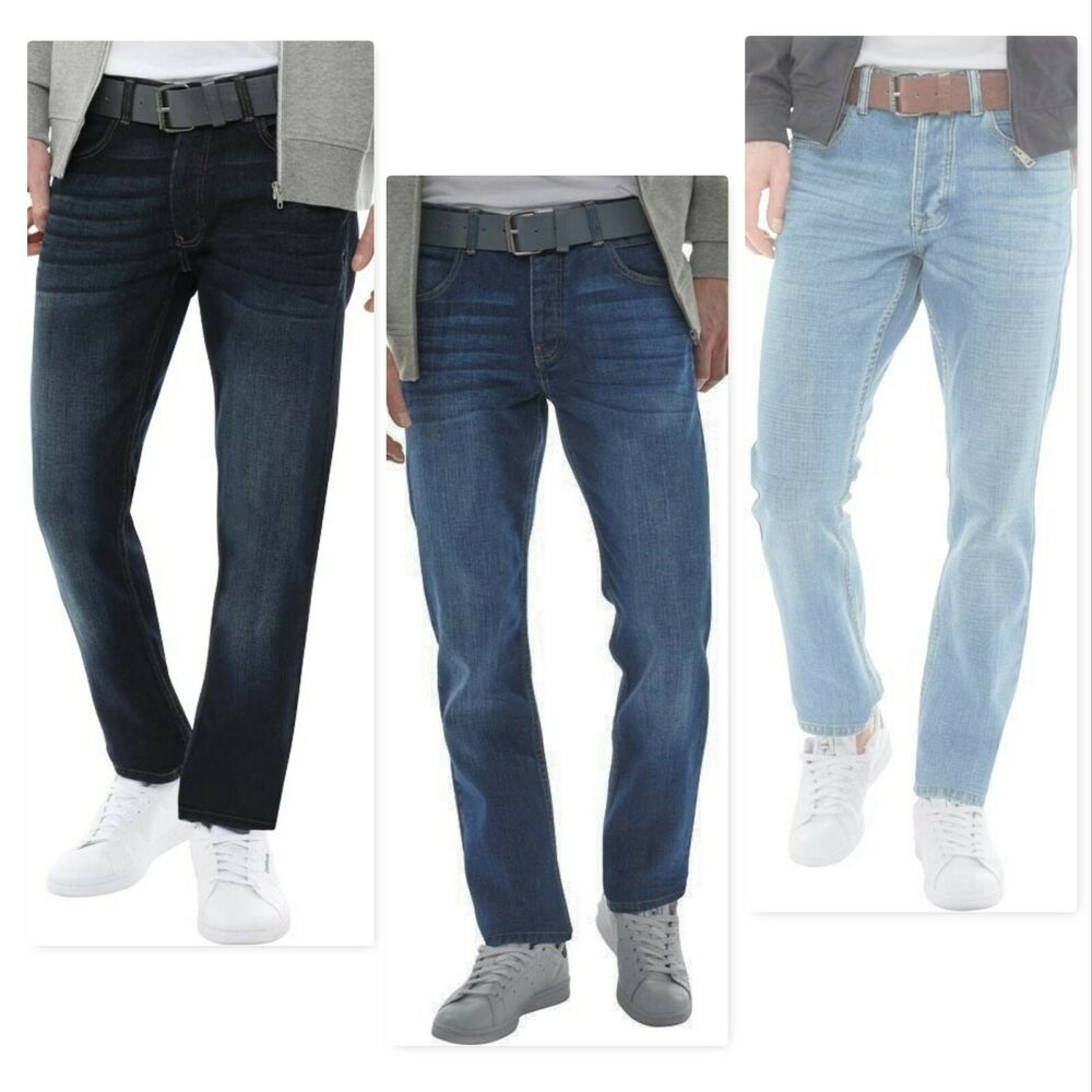 Womens Green Jeans