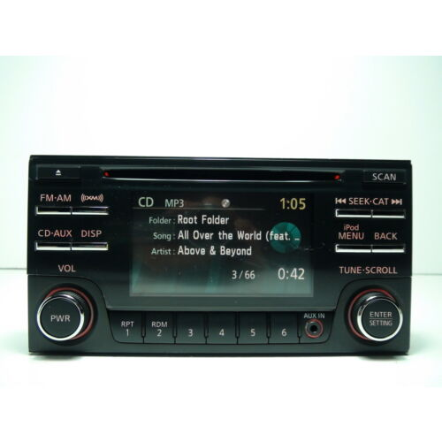 nissan-rogue-20122015-cd-mp3-player-xm-radio-aux-43-display-tested-59152f4