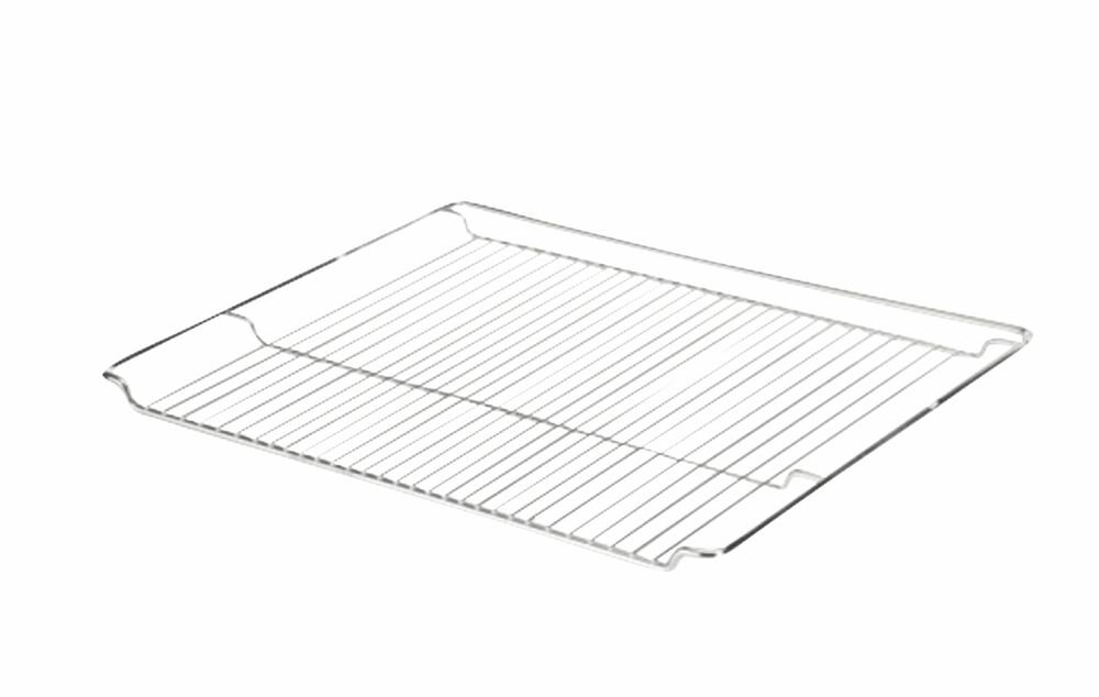 Bosch Combi Rust Grill Oven Grid Wire Shelf 465 X 375 X 20mm