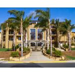 4800 HGVC Points Grand Pacific Marbrisa Timeshare Carlsbad California!!!!