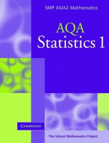 statistics project math 108 part 2 Week 2 part 2 project paper  or assignment requirements the windshield survey assignment is due in week 2  daily statistics 134 new projects.