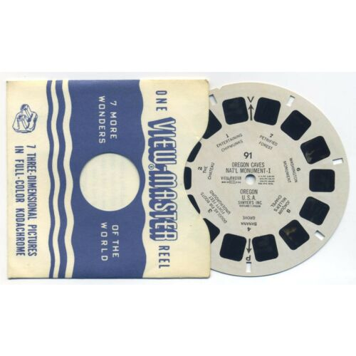 oregon-caves-national-monument-oregon-1940s-sawyers-viewmaster-single-reel-91