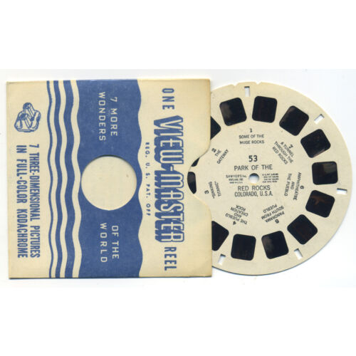park-of-the-red-rocks-colorado-1940s-sawyers-viewmaster-single-reel-53