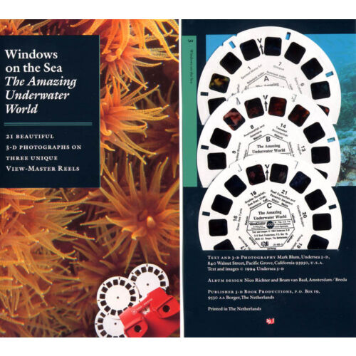 amazing-underwater-world-windows-on-the-sea-viewmaster-reels-and-booklet