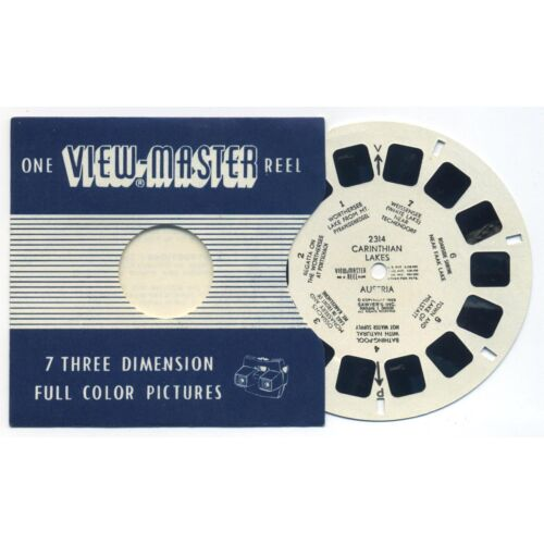 carinthian-lakes-austria-1959-scarce-viewmaster-single-reel-2314