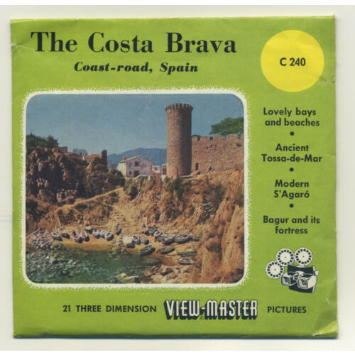 -the-costa-brava-spain-belgiummade-viewmaster-packet-c240