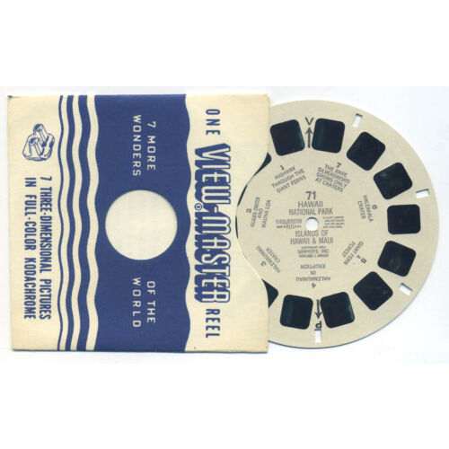 islands-of-hawaii-and-maui-hawaii-1951-viewmaster-reel-71-scene-5-fern-forest-