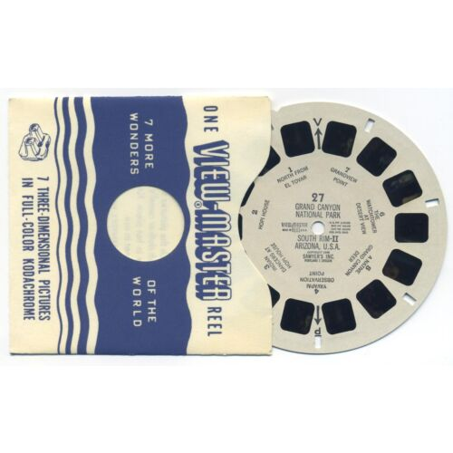 grand-canyon-national-park-south-rim-ii-arizona-1948-sawyers-viewmaster-reel-27