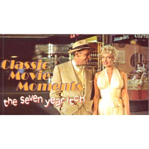 the-seven-year-itch-marilyn-monroe-small-4-by-2-inch-motion-flip-book-new