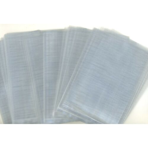 500-viewmaster-15-mil-sleeves-protective-foldover-crystal-clear-bags